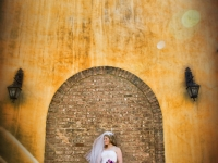 bella-collina-bridal-portrait