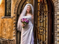 bella-collina-bridal-portraits