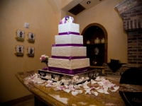 bella-collina-wedding-cake