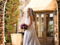 bella-collina-wedding