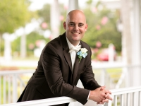 venice-florida-groom