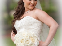 bride-championsgate-wedding