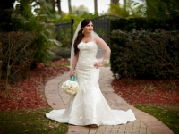 championsgate-wedding-photography