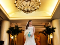 championsgate-wedding-portrait