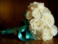 wedding-reception-flower