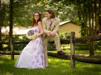 bride-groom-wekiva