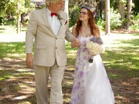 father-bride-walk