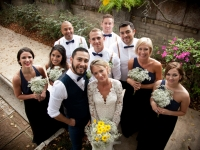 bridal-party-maitland-art