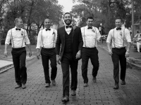 groomsman-maitland-art-center