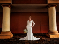 maitland-art-wedding
