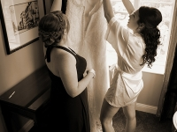 bride-dressing-room