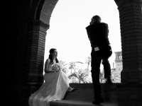 wedding-photography-s-s