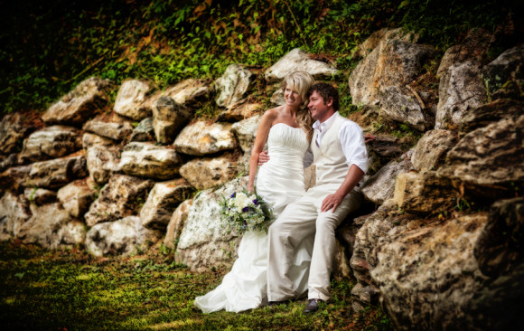 Florida Wedding Photographers