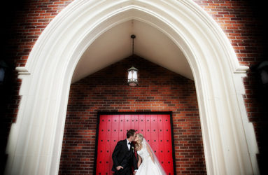 wedding photography winter park orlando