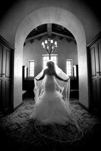Orlando Florida Wedding Photographers - 1