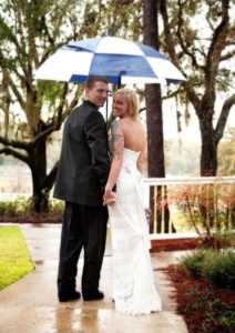 Orlando Florida Wedding Photographers - 4